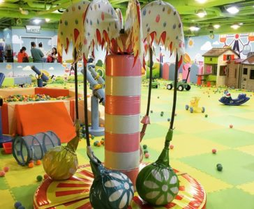 soft-play-at-jumpin-gym-hk