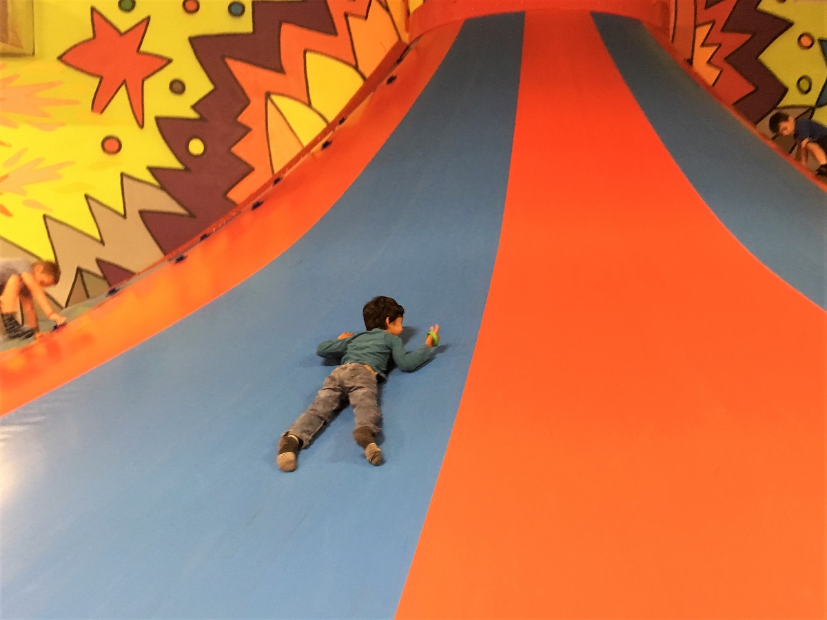 11 Indoor Kid S Activities In Prague The Little Adventurer